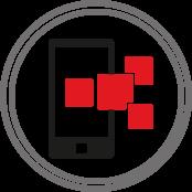 Application Tuya Smart et Smart Life sur Smartphone