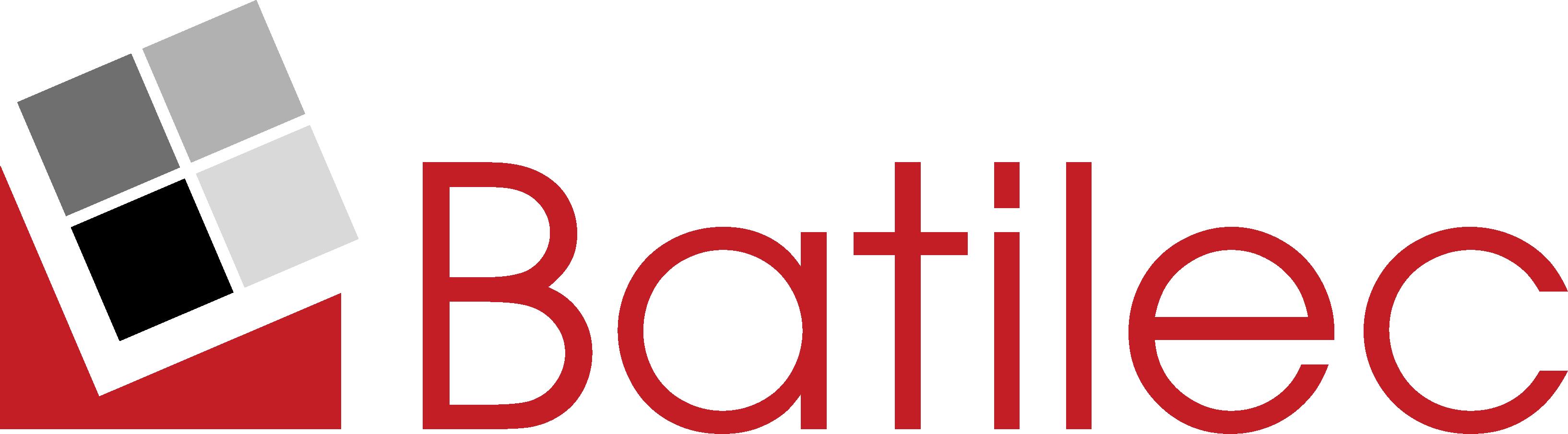 Batilec